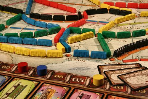 TicketToRide.jpg